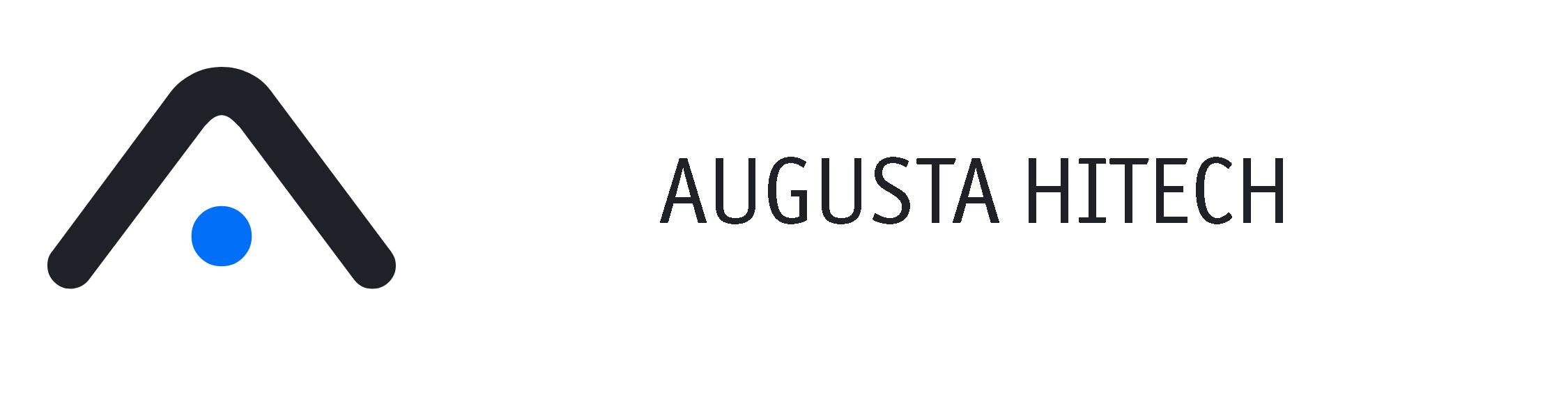 Augusta-RP